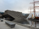 V&A and Discovery