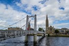 Inverness by Andrestand