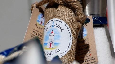Sea salts bag1