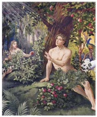 pgm-adam-and-eve.jpg