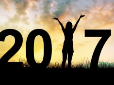 top-five-online-predictions