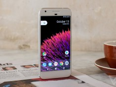 Google Pixel is it worth the hype
