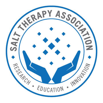 The Salt Therapy Association