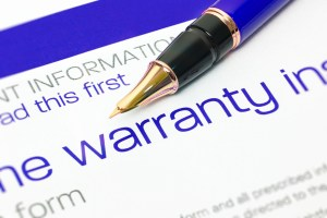 certainteed warranty options utah roofing contractor