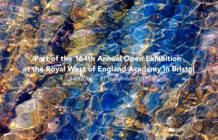 Royal West of England Academy 164 Open in 2016
