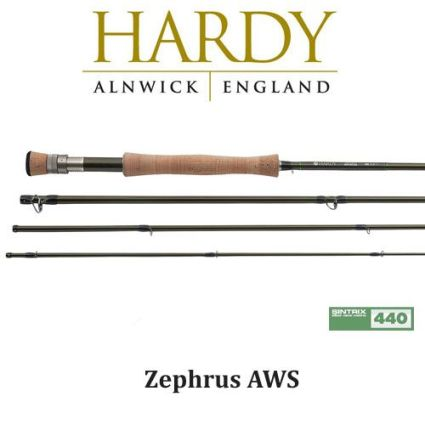 hardy-zephrus-fly-rods-freshwater-all-water-saltwater-model-sws-9-0-12-[3]-8499-p