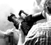 Slow mo camera
