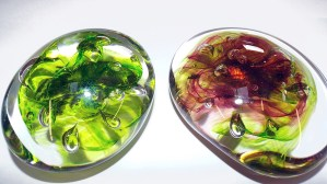 Half Term Paperweight Course – 10am – 1pm @ Burnham Thorpe | United Kingdom