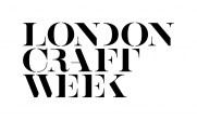 LCW Logo 090914