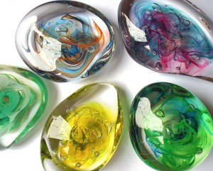 Mothers Day Paperweight Course @ Burnham Thorpe | United Kingdom