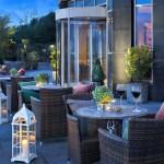 blackrock-bar-terrace-galway