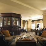 galway-bay-hotel-1