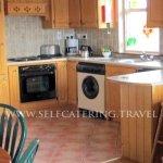 kitchen-iws0122801-w