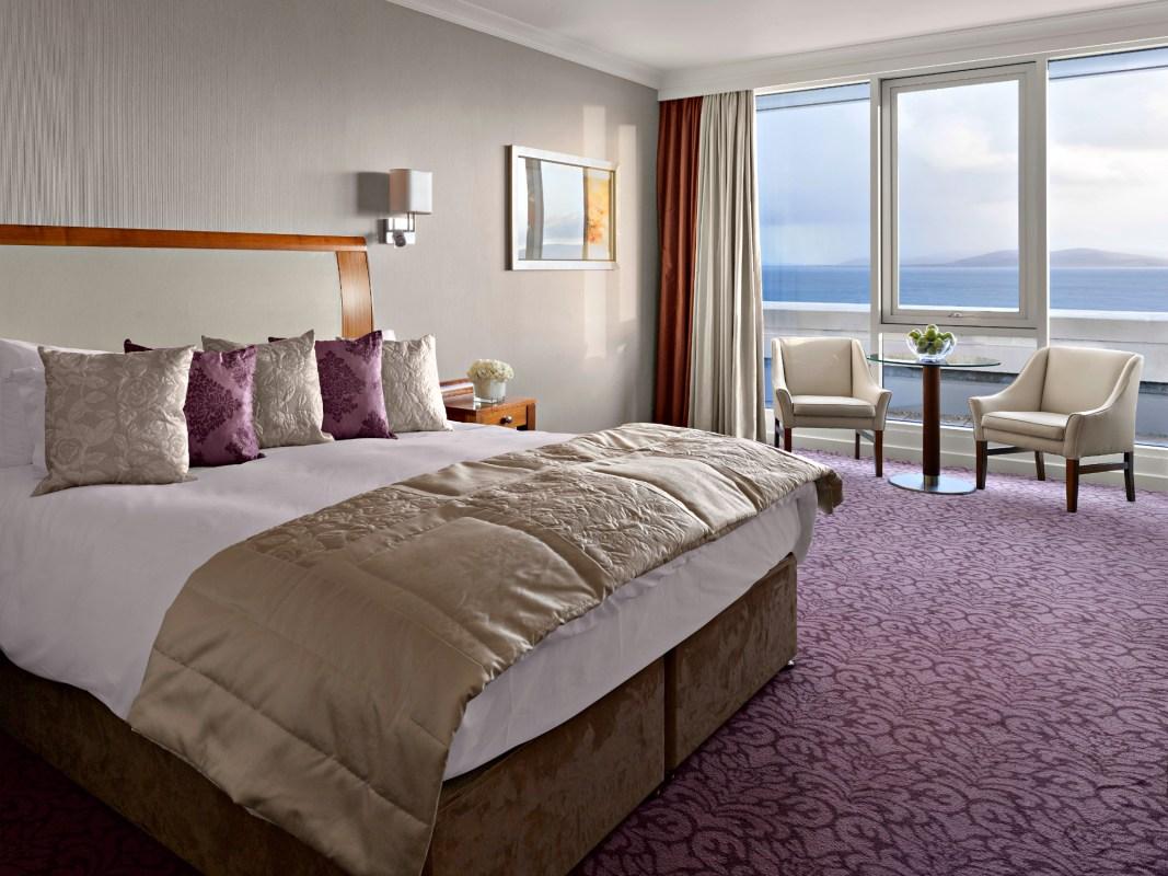 Salthill hotel salthill - Hotels in salthill with swimming pool ...
