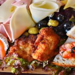 set-menu-starter-platter