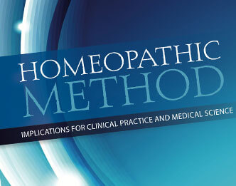 COMPLEMENTARY MEDICINE books by Saltire books