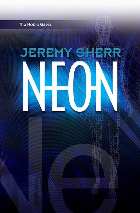 Neon by Jeremy Sherr