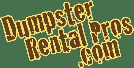 http://www.saltlakecitydumpsterrentalpros.com/images/Dumpster_Rental_Pros_Com.png