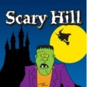 Scary Hill deal at Cherry Hill