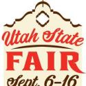 Discounts on 2012 Utah State Fair Tickets