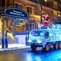 FREE Park City Holiday Events