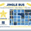 jingle bus