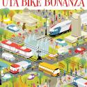 bike bonanza