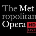 Win Tickets to The Met Opera Live: Tchaikovsky