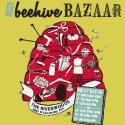 beehive bazaar