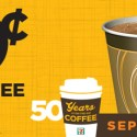 50 cent coffee