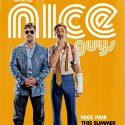 FREE The Nice Guys Movie Preview Tickets