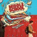 FREE Middle School: The Worst Years of My Life Tickets