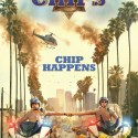 FREE Tickets to Chips TONIGHT