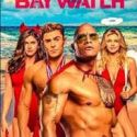FREE Baywatch Preview Tickets