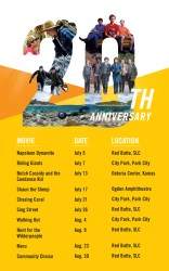 sundance free movies