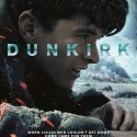 FREE Dunkirk Preview Tickets