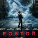 FREE Tickets to Geostorm
