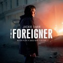 FREE Tickets to The Foreigner