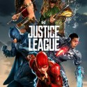 FREE Justice League Preview Tickets