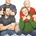 FREE Daddy's Home 2 Tickets