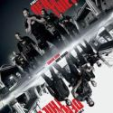FREE Den of Thieves Preview Tickets