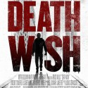 Death Wish FREE Preview Tickets