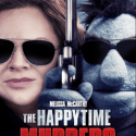 FREE The Happytime Murders Preview Tickets