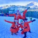 Guide to Cheap & FREE Utah Ski Lift Tickets