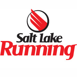Salt Lake Running
