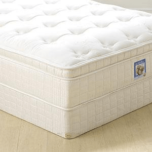 Queen And King Mattress Coupons
