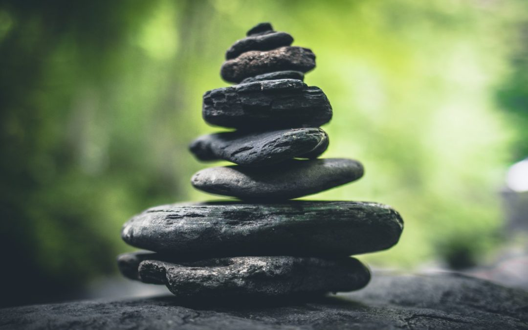 Want to Improve Your Relationship? Use Habit Stacking