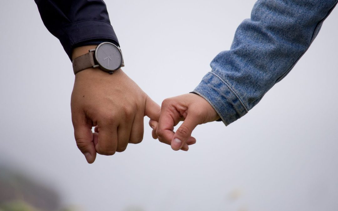 This ONE THING makes all the difference in building positive relationship habits