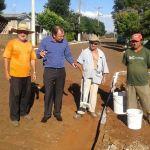PMSJ-LIMPEZA2-150x150 LIMPEZA URBANA: Prefeitura realiza limpeza e melhorias em vias públicas