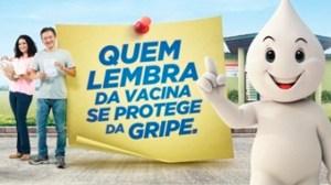 PMSJ-GRIPE-300x168 VACINAÇÃO CONTRA A GRIPE: Público alvo poderá ser vacinado até fim de semana